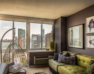 1 Bedroom, Newport Rental in NYC for $3,225 - Photo 2