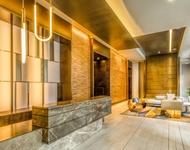 1 Bedroom, Newport Rental in NYC for $3,225 - Photo 1