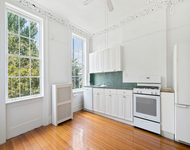 3 Bedrooms, Boerum Hill Rental in NYC for $5,399 - Photo 2