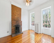 3 Bedrooms, Boerum Hill Rental in NYC for $5,399 - Photo 1