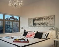 2 Bedrooms, Financial District Rental in NYC for $3,179 - Photo 2