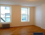 1 Bedroom, Bowery Rental in NYC for $2,548 - Photo 2