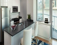 1 Bedroom, Hunters Point Rental in NYC for $2,784 - Photo 2