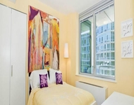1 Bedroom, Hunters Point Rental in NYC for $2,784 - Photo 1