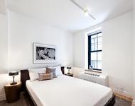 1 Bedroom, DUMBO Rental in NYC for $4,165 - Photo 2
