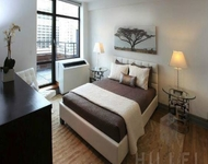 2 Bedrooms, Boerum Hill Rental in NYC for $5,165 - Photo 1
