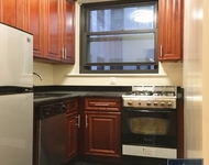 2 Bedrooms, Theater District Rental in NYC for $3,650 - Photo 1