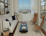 1 Bedroom, Fort Greene Rental in NYC for $3,325 - Photo 1