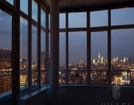 1 Bedroom, Fort Greene Rental in NYC for $3,325 - Photo 2