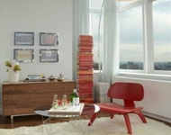 Studio, Fort Greene Rental in NYC for $2,450 - Photo 1