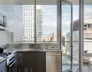 1 Bedroom, Fort Greene Rental in NYC for $3,689 - Photo 2