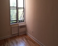 1 Bedroom, Flushing Rental in NYC for $1,675 - Photo 1