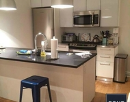 2 Bedrooms, DUMBO Rental in NYC for $4,350 - Photo 2