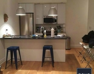 2 Bedrooms, DUMBO Rental in NYC for $4,350 - Photo 1