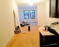 1BR at State St - Photo 1