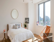 1 Bedroom, Prince's Bay Rental in NYC for $2,746 - Photo 1