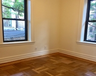 1 Bedroom, Greenwich Village Rental in NYC for $3,395 - Photo 2