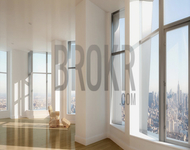 3 Bedrooms, Financial District Rental in NYC for $7,170 - Photo 2