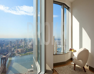 3 Bedrooms, Financial District Rental in NYC for $7,170 - Photo 1