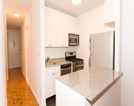 Studio, Financial District Rental in NYC for $7,265 - Photo 1