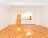 Studio, Financial District Rental in NYC for $7,265 - Photo 2