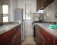 3 Bedrooms, Sunnyside Rental in NYC for $2,600 - Photo 2