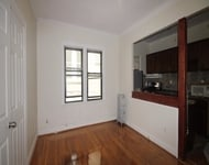 3 Bedrooms, Sunnyside Rental in NYC for $2,600 - Photo 1
