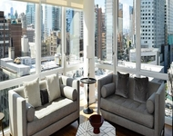 1 Bedroom, Downtown Brooklyn Rental in NYC for $3,492 - Photo 2