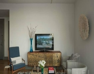2 Bedrooms, Boerum Hill Rental in NYC for $4,170 - Photo 1