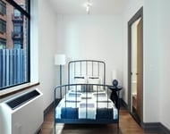 Studio, Boerum Hill Rental in NYC for $2,704 - Photo 1