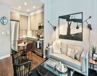 1 Bedroom, Chelsea Rental in NYC for $3,610 - Photo 1