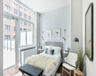 1 Bedroom, Chelsea Rental in NYC for $3,610 - Photo 2