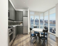 2 Bedrooms, Chelsea Rental in NYC for $5,355 - Photo 1