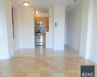 1 Bedroom, Upper West Side Rental in NYC for $4,200 - Photo 2