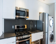 4 Bedrooms, Lower East Side Rental in NYC for $6,595 - Photo 1