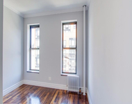 4 Bedrooms, Lower East Side Rental in NYC for $6,595 - Photo 2