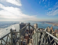 2 Bedrooms, Financial District Rental in NYC for $6,198 - Photo 2