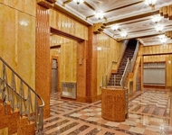 2 Bedrooms, Financial District Rental in NYC for $6,198 - Photo 1