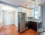 5 Bedrooms, East Williamsburg Rental in NYC for $5,250 - Photo 1