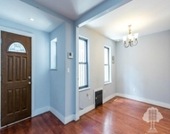 5 Bedrooms, East Williamsburg Rental in NYC for $5,250 - Photo 2