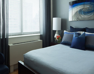 2 Bedrooms, East Harlem Rental in NYC for $4,240 - Photo 1