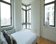 2 Bedrooms, East Harlem Rental in NYC for $4,240 - Photo 2