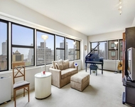 2 Bedrooms, Gramercy Park Rental in NYC for $3,875 - Photo 1