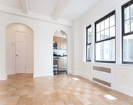 1 Bedroom, West Village Rental in NYC for $5,170 - Photo 1