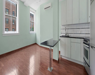 1 Bedroom, Blissville Rental in NYC for $2,500 - Photo 2