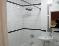 1 Bedroom, Greenpoint Rental in NYC for $2,500 - Photo 2