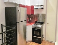 1 Bedroom, Crown Heights Rental in NYC for $2,495 - Photo 2