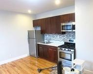 2 Bedrooms, Bushwick Rental in NYC for $2,195 - Photo 1