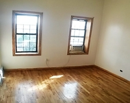 2 Bedrooms, Bushwick Rental in NYC for $2,195 - Photo 2