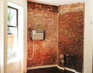 Studio, Clinton Hill Rental in NYC for $1,995 - Photo 1